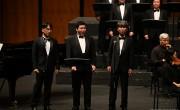 인천남성합창단 제52회 정기연주회